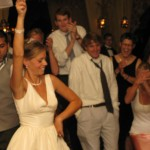 Grosse-Pointe-Wedding