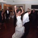Wedding-at-Oakland-Hills-CC-(2)